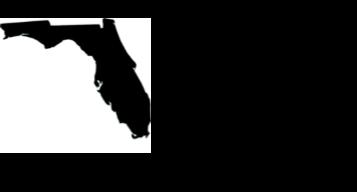 Florida Music Letter