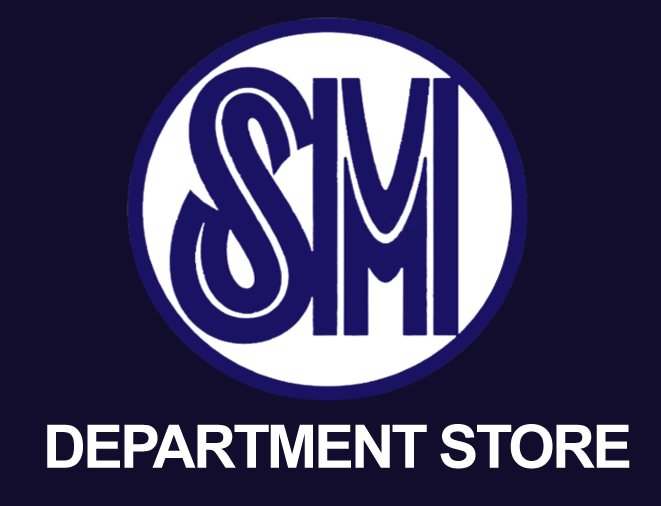 sm department store Bayanmall is an online shopping mall for filipinos working abroad who wishes to send gifts and other items to their families back home.