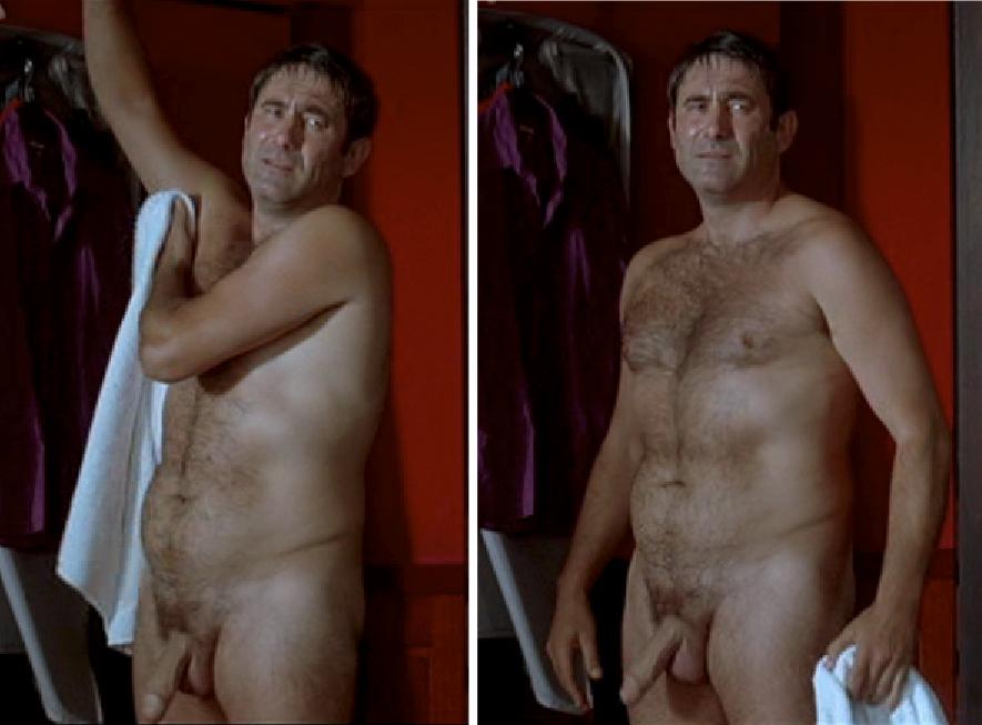 [Obrazek: sergi+naked+3.jpg]