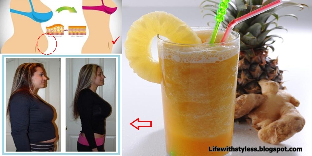 6 ways to lose belly fat without exercise pdf