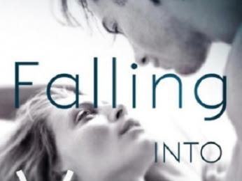 Falling Into You de Jasinda Wilder