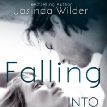 Falling Into You de Jasinda Wilder