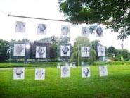 Biennale Etend'Art