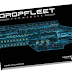 Dropfleet Commander Kickstarter------ Funded!!!! In less than an hour