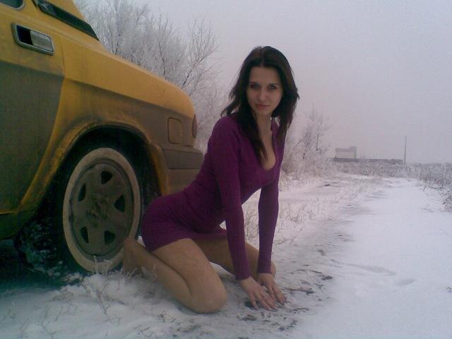 Эротическое фото русских девочек фото 624-516