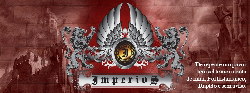 Saga Impérios