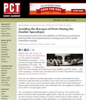 PCT Zombie Article