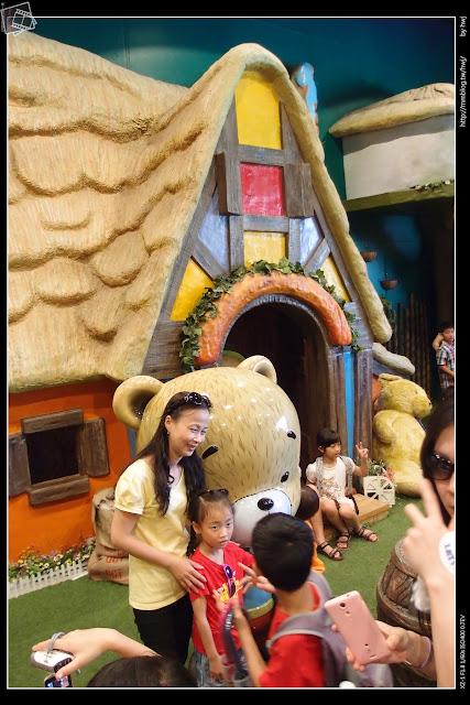 2015-04-04嘉義縣民雄鄉-熊大庄