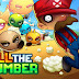 Kill the Plumber v1.0.7 Apk Full