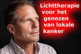 Dr. drs. Wim Huppes, arts - en ...
