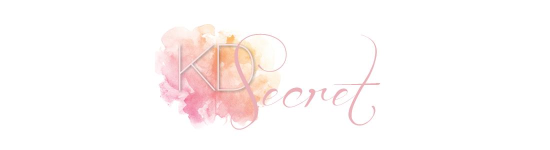 KD Secret