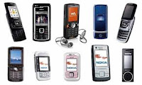 Cara Mengetahui Kualitas Handphone Second Sebelum Membeli