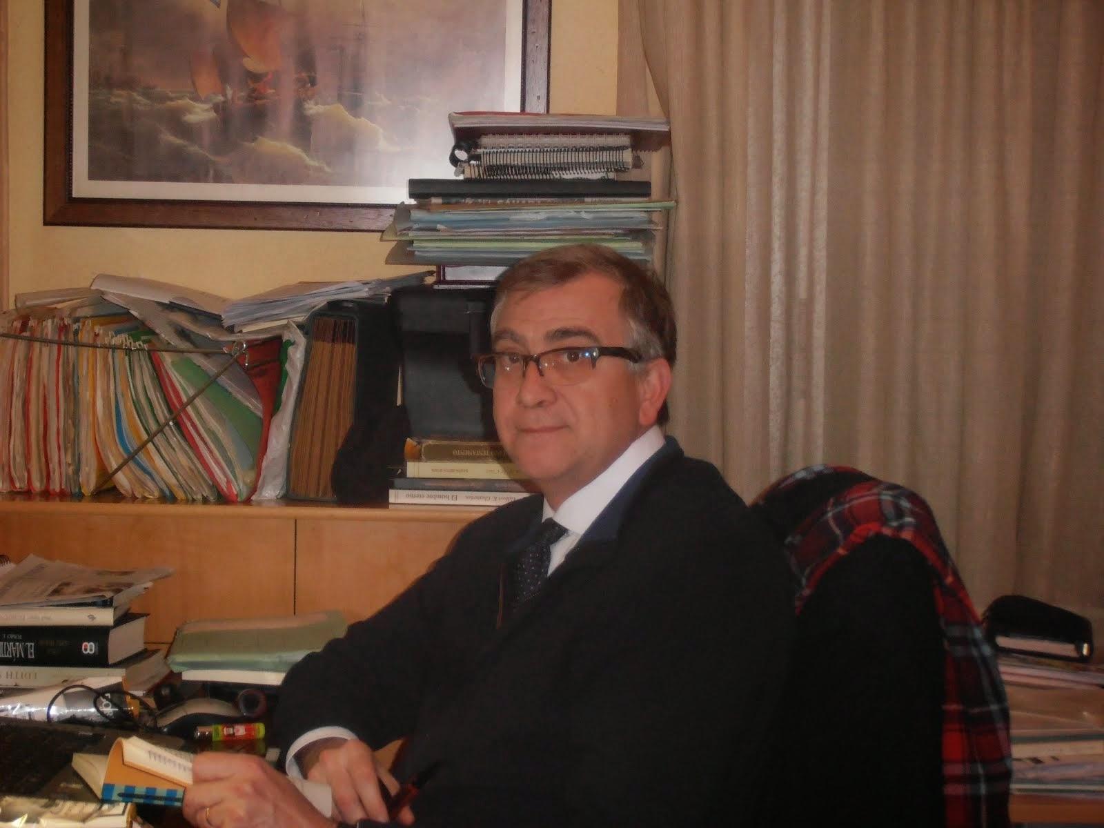 J. Javier