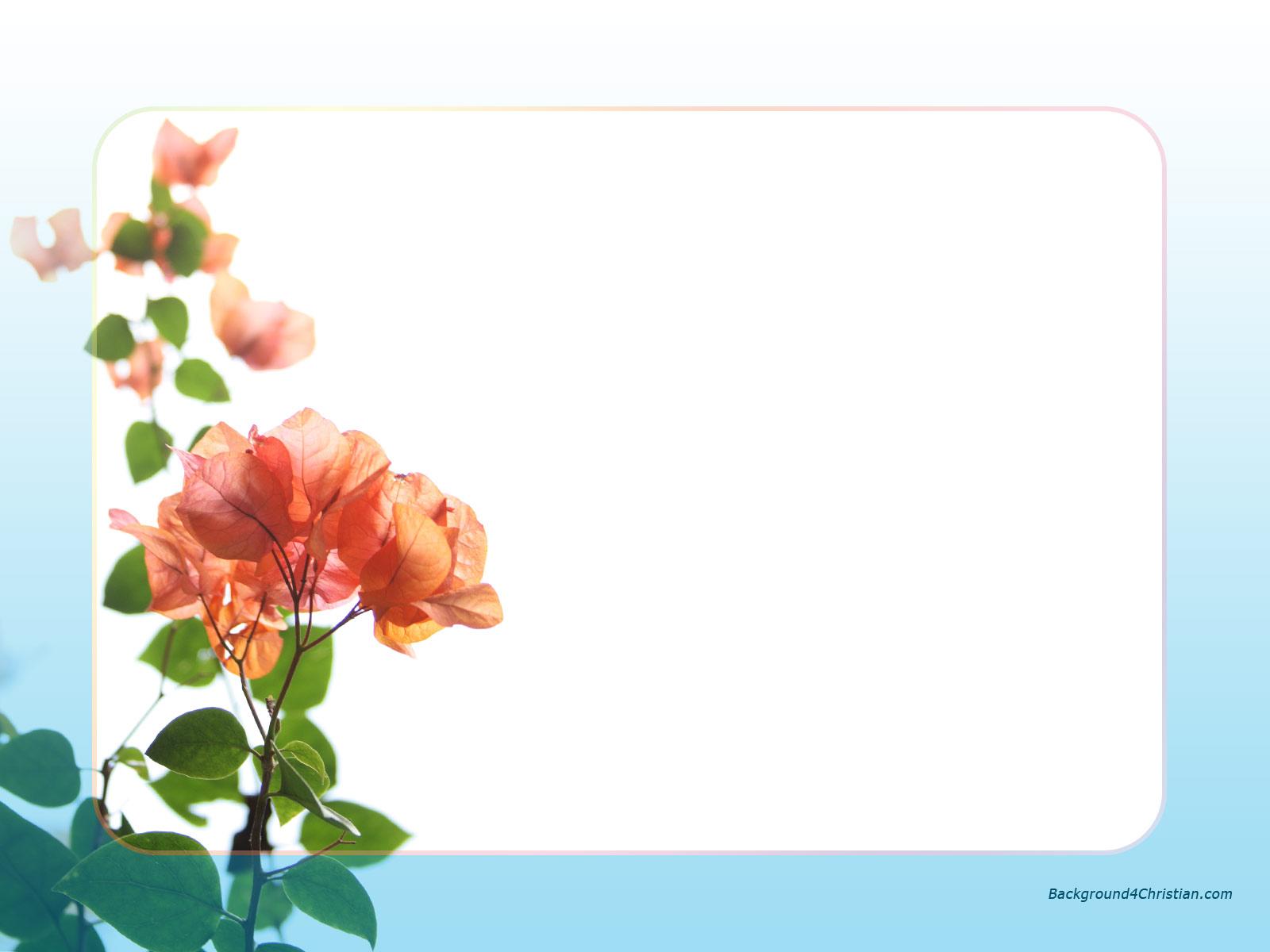 http://4.bp.blogspot.com/-0wEKXJIDuKk/Tp_ioo5hW6I/AAAAAAAABA0/3uU6I7e69fk/s1600/flower-border-frame.jpg