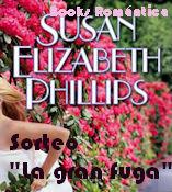 http://booksromantica.blogspot.com.es/2012/11/primer-sorteo-del-blog-la-gran-fuga.html