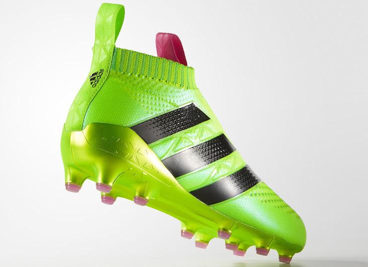 adidas ace futbol 5