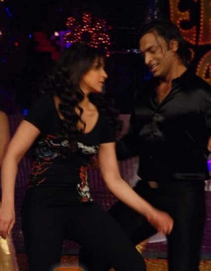 Shoaib Akhtar Girlfriend http://asifzardarikuta.blogspot.com/2011/07/scandals-of-shoaib-akhtar-photos.html