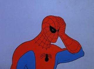 Анекдоты, всякие - Страница 2 7749_-_facepalm_reaction_image_spiderman_tagme