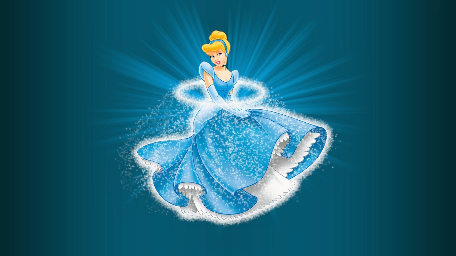 disney hd wallpapers cinderella hd wallpapers