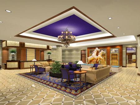Fashion hotel hotel in dubai worlds best hotel seven for Dubai hotels 7 star rooms