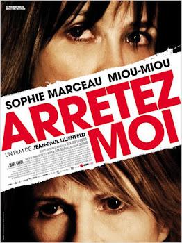 Ver Película Arrêtez-moi (Arrest Me) Online Gratis (2013)