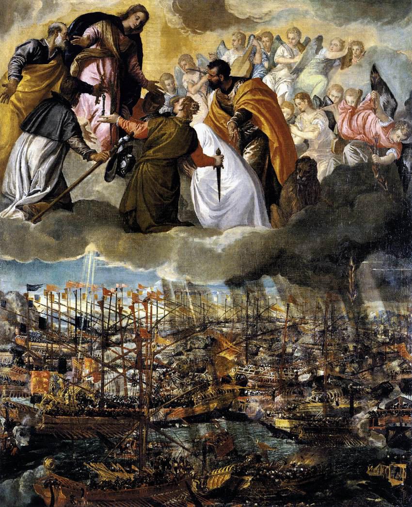 ¿El Reino de la Virgen Santísima durará 30 años?