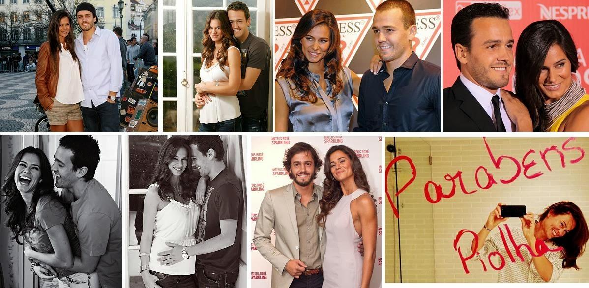 moda, sapatinho, 10, 2014, summer, verão, top, aveiro, portugal, blog, blogue, blogger,