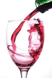 http://4.bp.blogspot.com/-0wKGC7WnHqI/UEJJzkqOmSI/AAAAAAAAcAo/YVT0w0zfFdU/s1600/wine2MA29061141-0032.jpg
