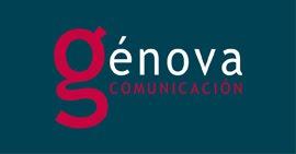 Génova Comunicación
