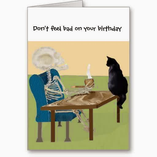 bad-birthday-card