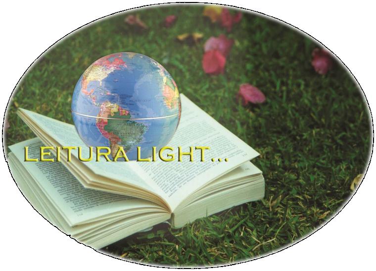 Leitura Light...