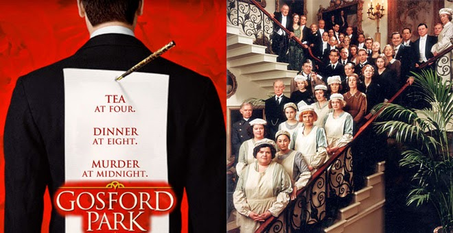 gosford-park-film-2001-recensione