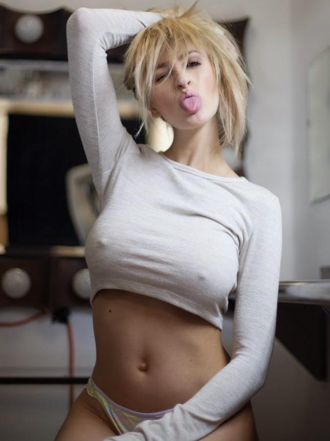 boob tube maxi dress