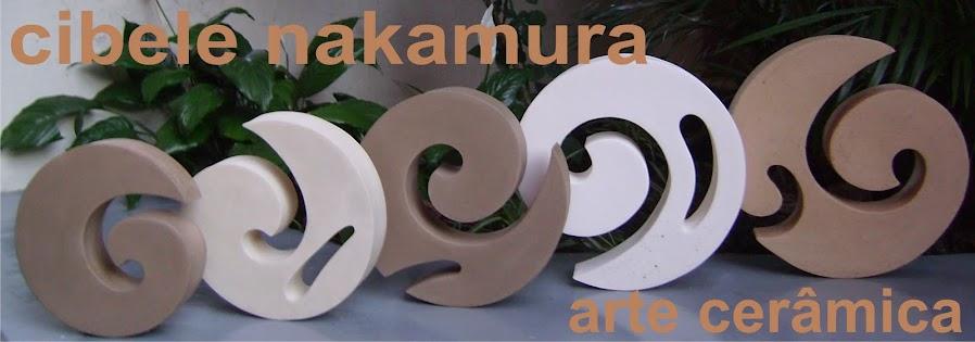 cibele nakamura