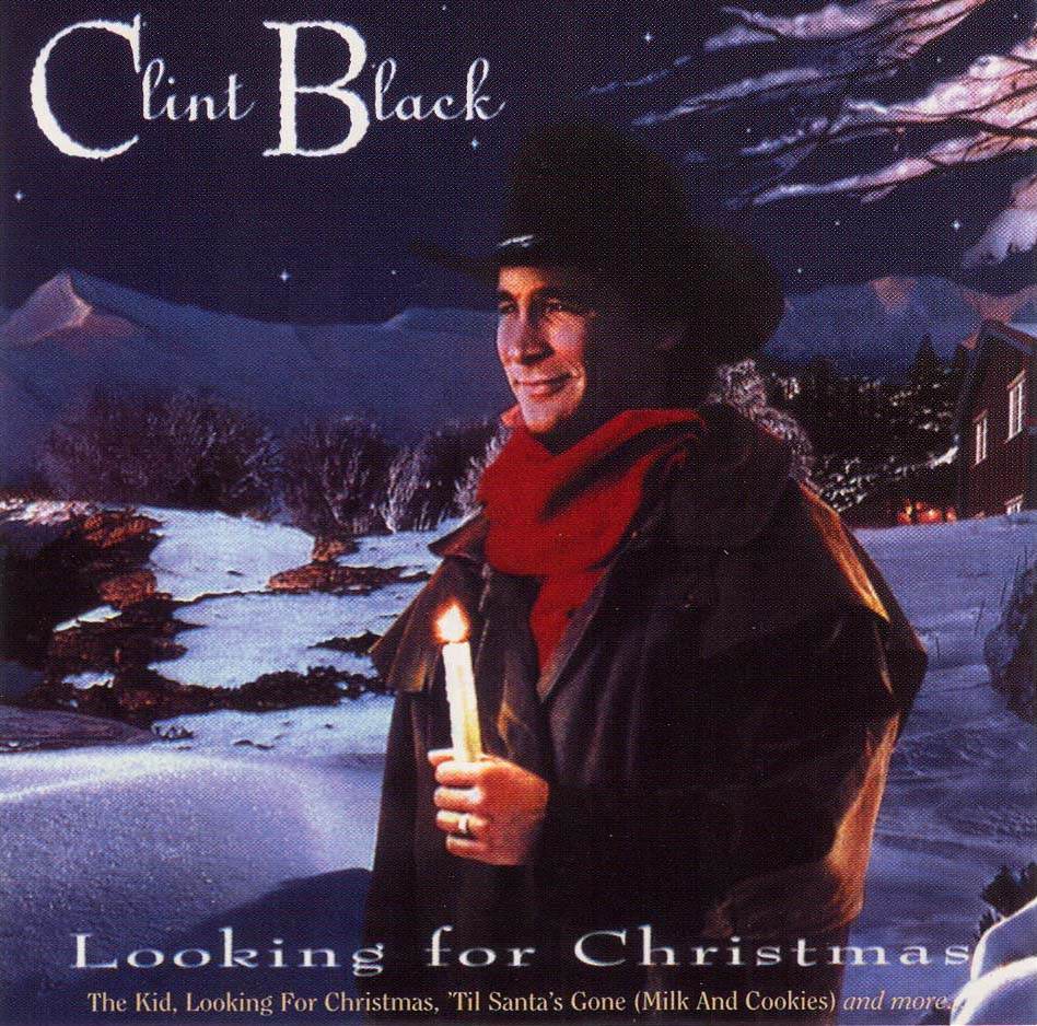 El Rancho Looking For Christms  Clint Black (1995. Purple Christmas Decorations Homebase. Decorating Lights On Christmas Tree. Best Christmas Decorations In Austin. Christmas Ornaments Crafts For Preschoolers. Christmas Decorations Bar Nyc. Christmas Decorations From Household Items. Christmas Decorations For Retail Shops. Commercial Christmas Ceiling Decorations