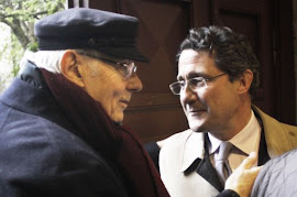 Conde Roa debe más de siete millones de euros según un informe pericial