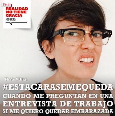 http://enrealidadnotienegracia.org/estacarasemequeda/