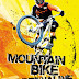 Mountain Bike Adrenaline Download Free Games