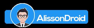 AlissonDroid
