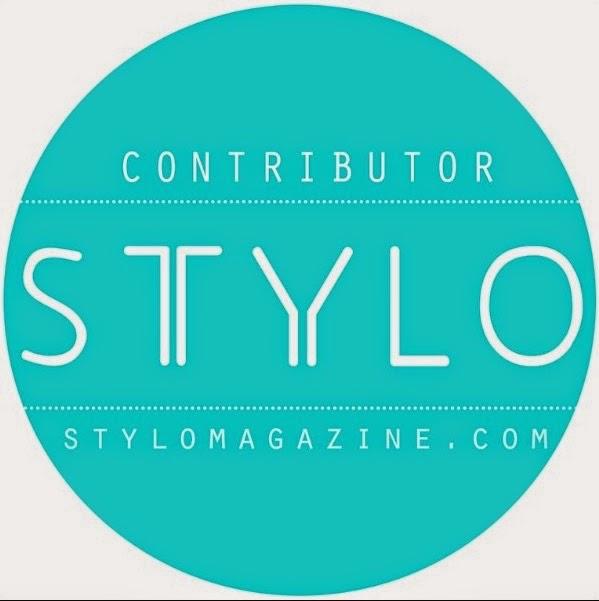 STYLO no. 3