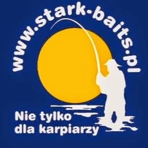 Stark-Baits.pl