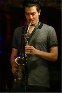 """PROPERS CONCERTS: Federico Carreras Quartet, """"Cannonball Adderley Project"""""""