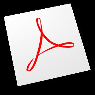 Adobe Acrobat 12 Pro DC
