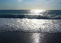 More Rimini