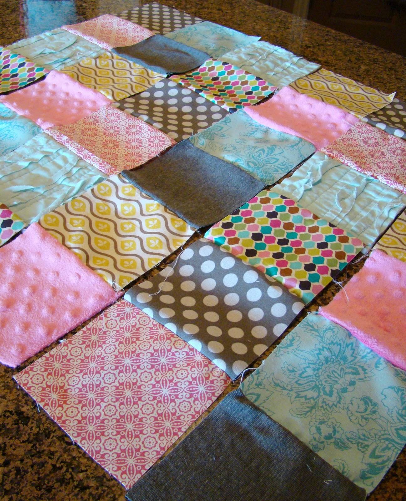 how to make a quilt Make a wooden barn quilt to hang on your garage, house or outbuilding this project is a great way to enhance your home's decor find the tutorial at wwwdiybeautifycom.