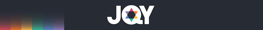 JQY Blog
