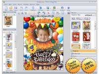 Free Download Photo Collage Max 2.0.9.8 / software editing photo 2012