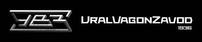 UralVagonZavod