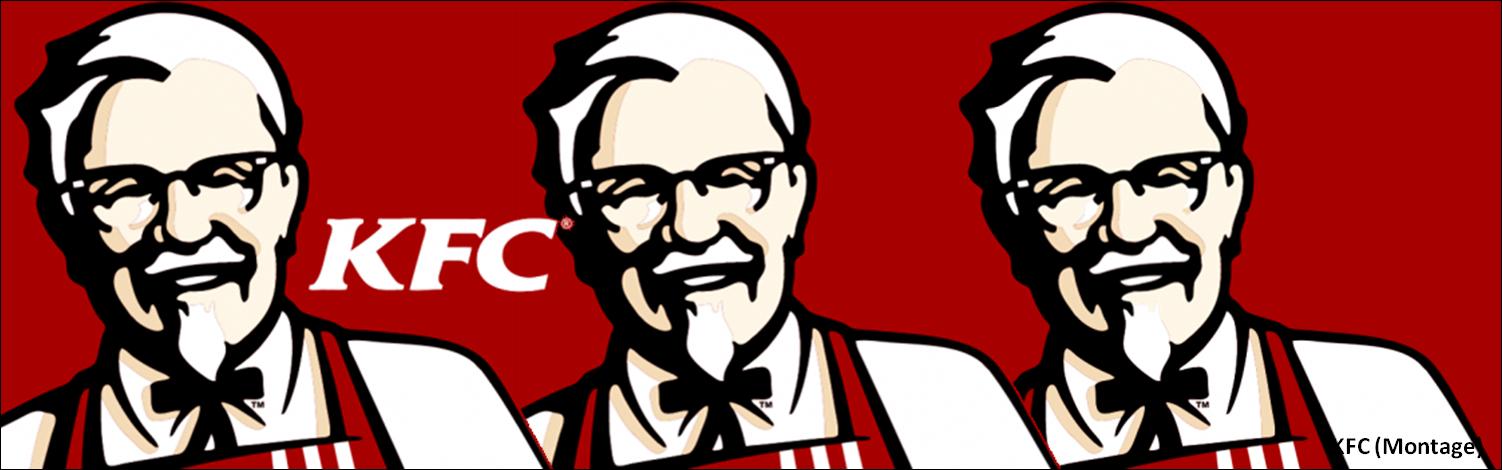 Emploi KFC vous propose 70 emplois à Aulnay ???  93600INFOSfr ~ Pole Emploi Aulnay Sous Bois