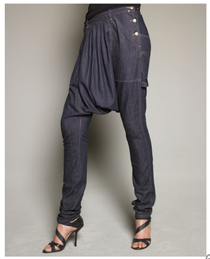 Excellent 22 Awesome Mc Hammer Pants For Women U2013 Playzoa.com